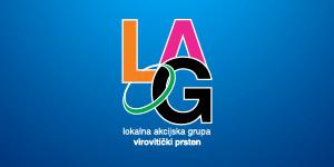 Lokalna razvojna strategija 2014. – 2020.