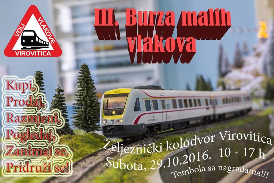 3_burza_vlakica