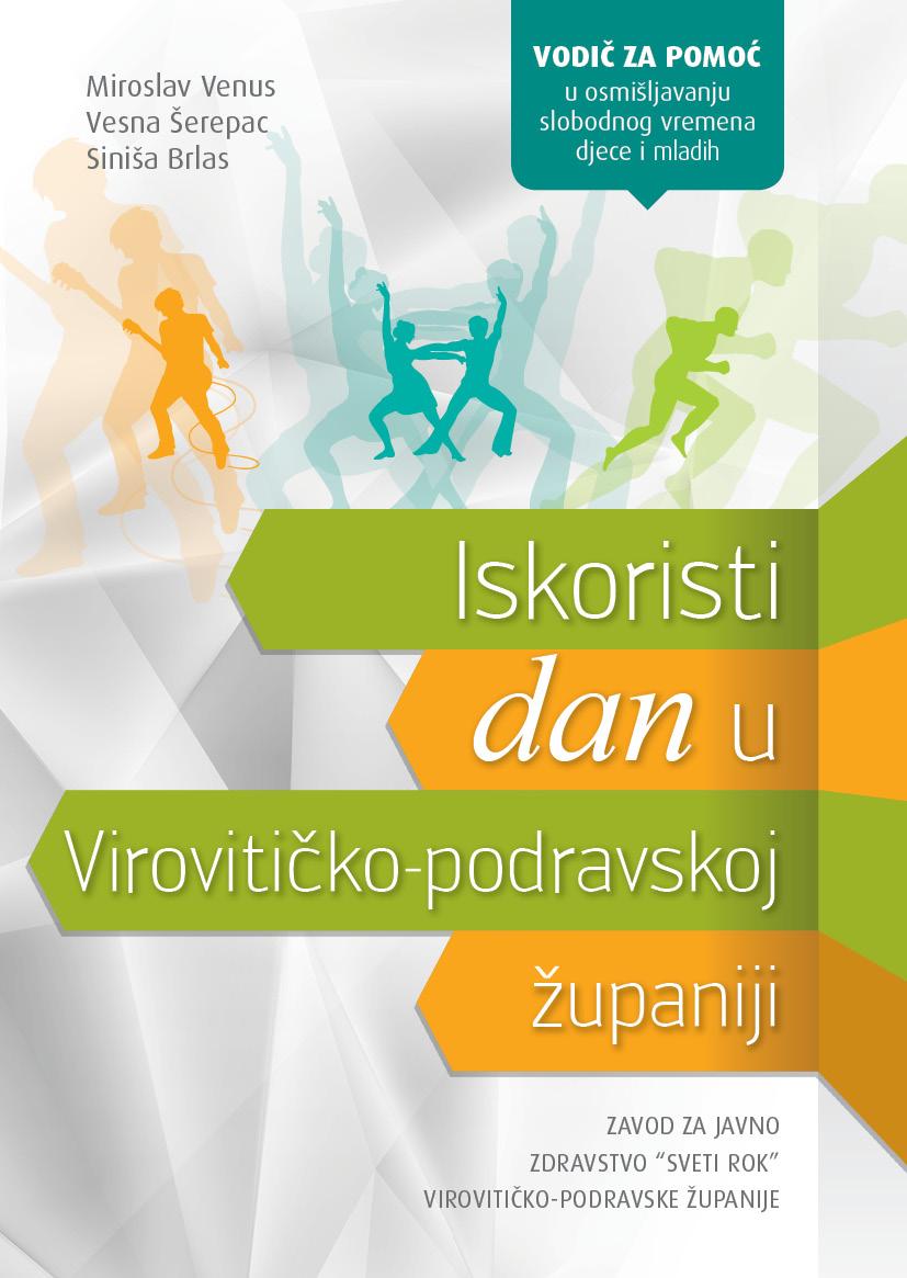 iskoristi-dan-u-vpz-vii-naslovnica