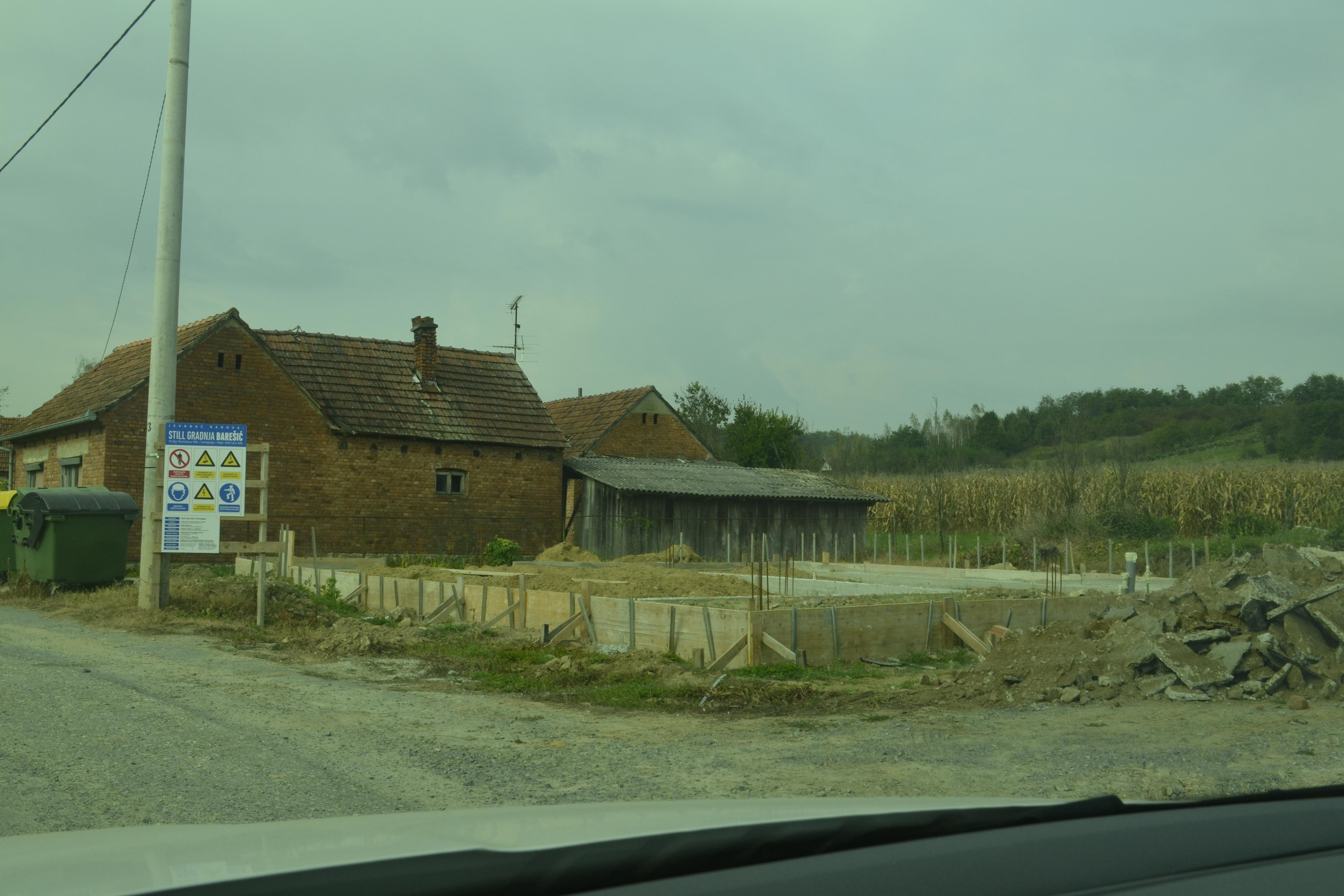 izgradnja-doma-u-pepelani