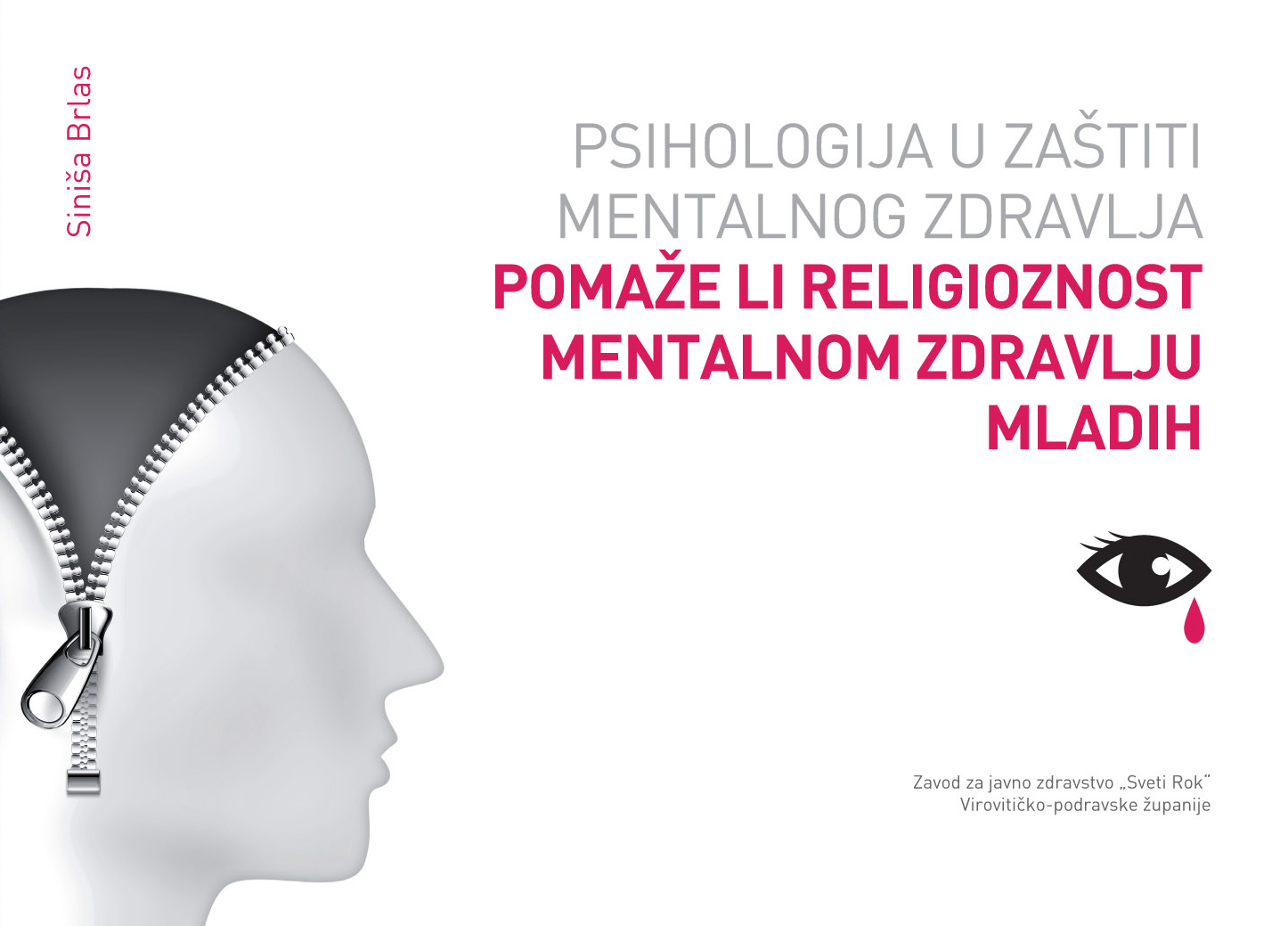 psihologija-u-zastiti-mentalnog-zdravlja-cover-2_