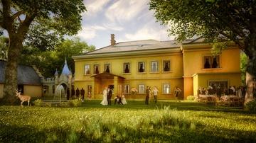 dvorac-suhopolje-future2
