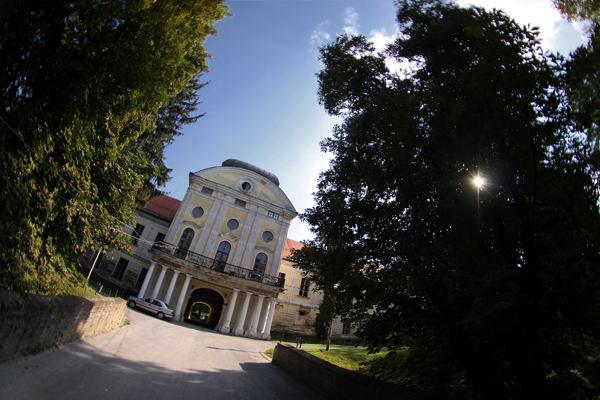 dvorac-vtc-600