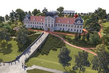 dvorac_2_rgb_005