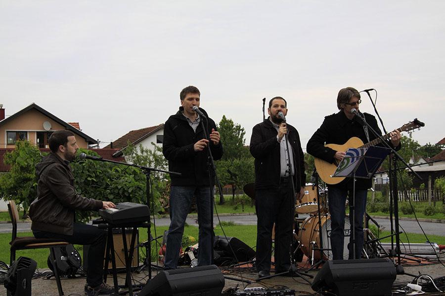 kvartet-artes
