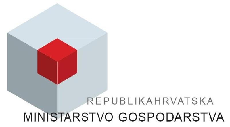 mingo-logo