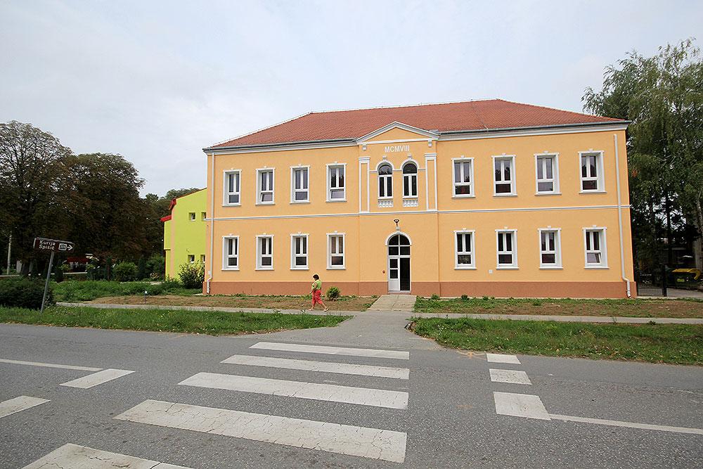 spisisc-bukovica-skola-3