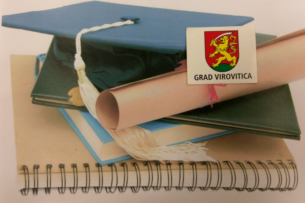 stipendije-final