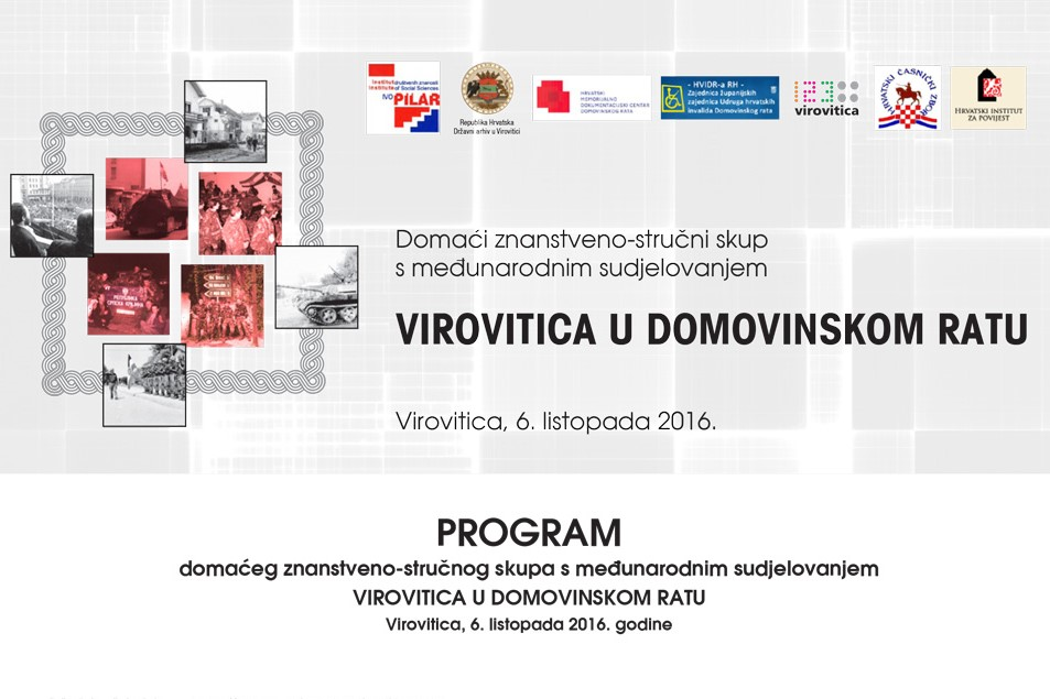 vtc_u_dom_ratu_program-1