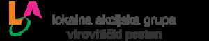 lagvip-header-logo